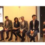 Jornada Branded Content IAB: «publicidad nativa, más táctica que el branded content».