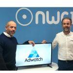Nace Adwatch, certificadora de publicidad digital con tecnología Blockchain