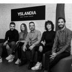 Jaume Rufach, nuevo Director Creativo Ejecutivo de Yslandia.