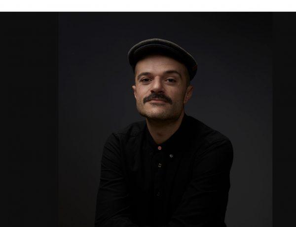 McCann , Ferrán López , nuevo , Director Creativo Ejecutivo, programapublicidad