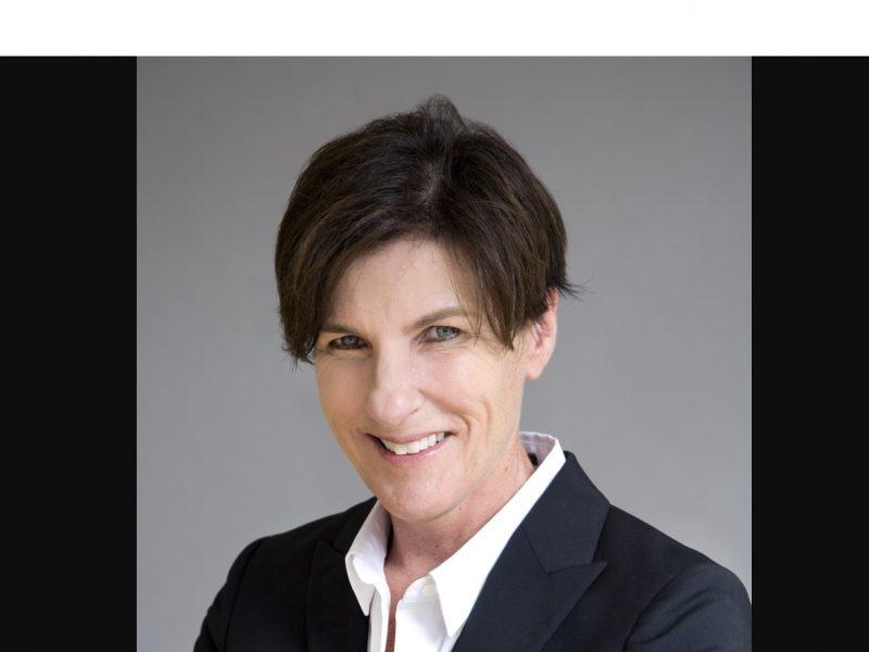 Megan Clarken, nueva , CEO ,Global , Criteo , programapublicidad