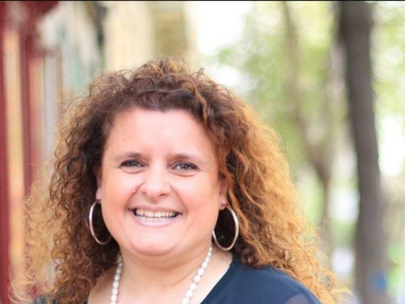 Montse Escudero , Comité Ejecutivo , OmnicomPublicRelationsGroup, programapublicidad