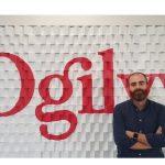 Jacobo de Arce , Content Strategist de Ogilvy en España.
