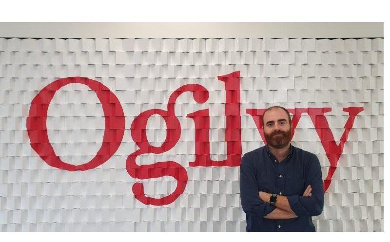 Ogilvy , apuesta , contenido , ficha , Jacobo de Arce , Content Strategist, programapublicidad