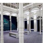 Renace el Palacio de Gaviria bajo la gestión de LOCALE EVENTS&SOUL.