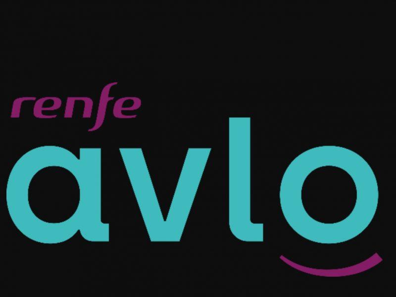 Summa branding ,crea , marca , nueva ,alta velocidad , low cost ,Renfe, programapublicidad