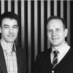 Havas Group anuncia adquisición de la Consultora independiente de UK, Gate One