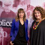 Virginia Pérez Alonso, nueva directora de Público.