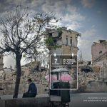 ACNUR compara las conmemoraciones banales frente a problemas de refugiados.