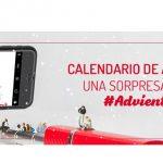 Iberia celebra la navidad con concursos de vuelos y entradas en Madrid.
