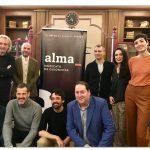 Los guionistas de cine piden mismo reconocimiento que en televisión, en «Guiones de Goya».