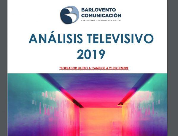 barlovento, analisis tv, 2019, programapublicidad