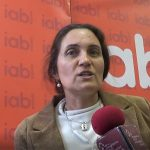 Top Tendencias Digitales 2020 de IAB Spain. Podcast, personalización y cloud gaming …