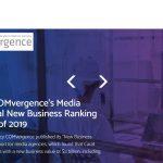 CARAT lidera la inversión publicitaria gestionada en España,con  segun COMvergence Spain