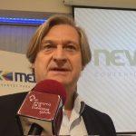 Las autonómicas lanzan NewixMedia, oferta integrada con afinidad .