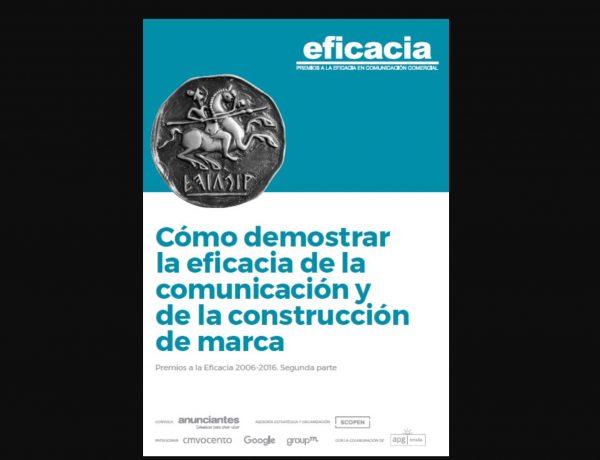 eficacia, comunicación, construccion, marca, programapublicidad