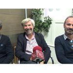 Entrevista:  «Kepler22b se refunda en Kepler22b & the hub».