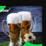Beer&Food llega a acuerdo con Mediapro para potenciar LaLigaTV Bar.
