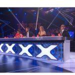 Got Talent España: Express T5 lideró con 3,2 millones de espectadores y 18,2%.