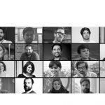 28 profesionales en Jurado de Premios Nacionales de Creatividad 2020.