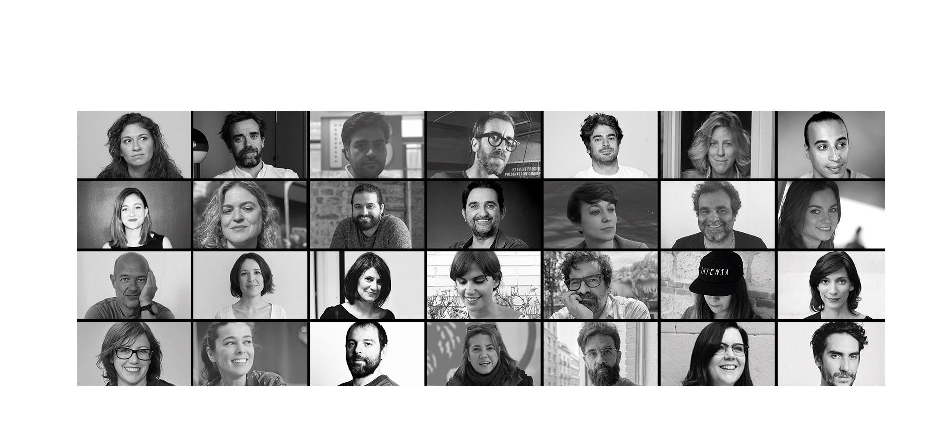 https://www.programapublicidad.com/wp-content/uploads/2019/12/jurdo-cdec-Premios-Nacionales-Creatividad-2020-plazo-inscripción-27-de-enero-programapublicidad.jpg