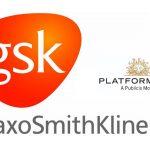 GSK consolida Pfizer Consumer Health en Publicis Media.
