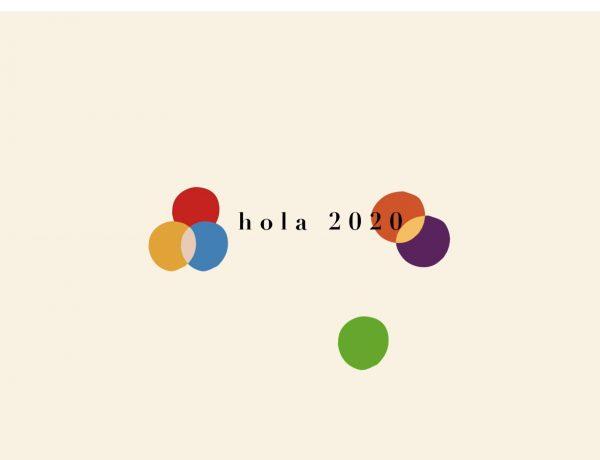 papeleti, proximity, hola 2020, programapublicidad
