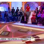 'Pasapalabra' vuelve a casa: acuerdo de Atresmedia TV e ITV Studios.