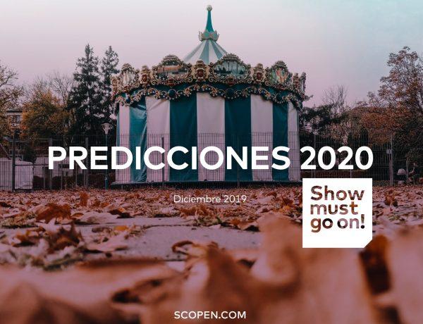 predicciones, scopen, 2020, programapublicidad