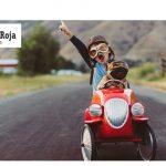 """Samsung colabora con Cruz Roja en la campaña """"Sonrisas por juguetes"""""""