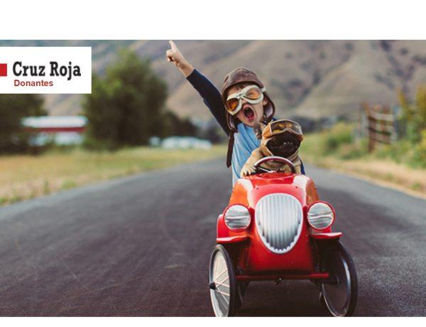 samsung, campaña , Sonrisas por Juguetes,Cruz Roja, programapublicidad