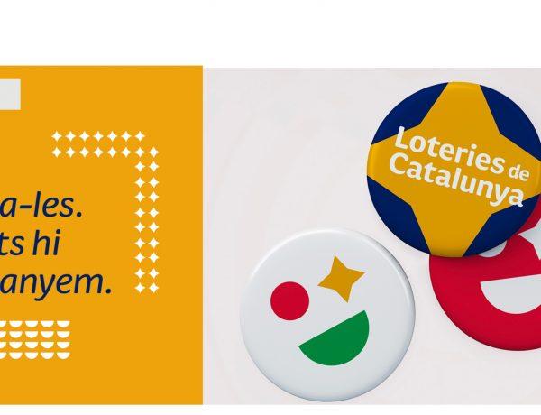 summa, loteries, catalunya, programapublicidad