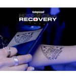 Telepizza ayuda a sobrevivir a la noche más larga con Nochevieja Recovery