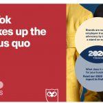 Tendencias en redes sociales 2020, Hootsuite: TikTok cambia el panorama