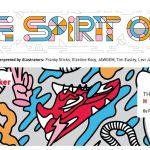 Foot Locker celebra el auténtico espíritu de la Navidad bajo el lema «Spirit Of»