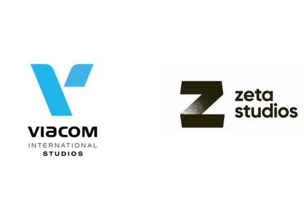 viacom studios, zeta studios, programapublicidad