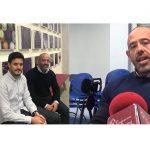 Volvo Car España lanza primera campaña certificada en Blockchain