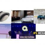 Las 5 tendencias más relevantes en el CES 2020según IPG MEDIABRANDS.