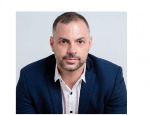 Adriano Cabalieri, director , ATREVIA Argentina, programapublicidad