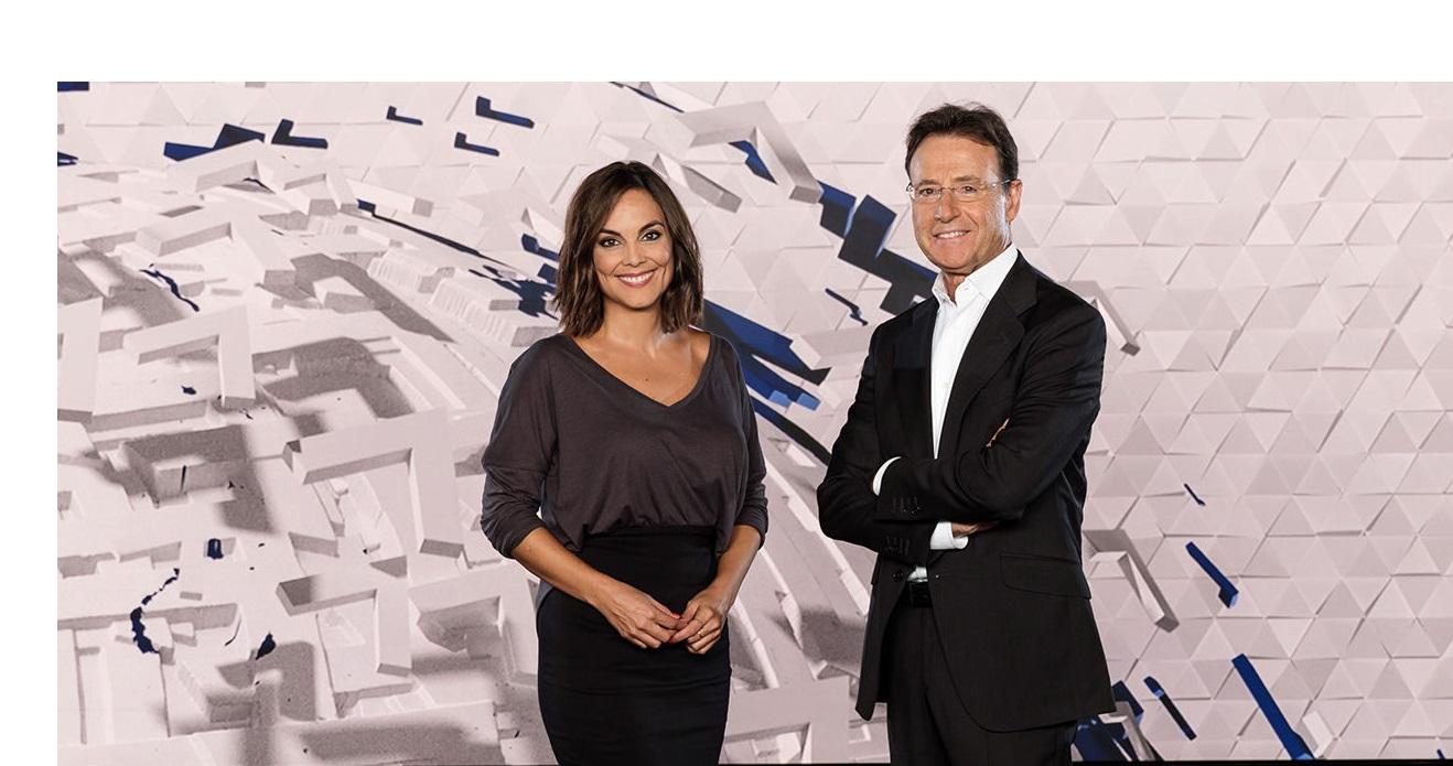 https://www.programapublicidad.com/wp-content/uploads/2020/01/Antena-3-Noticias-2-más-visto-día-programapublicidad.jpg