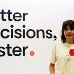 Arantxa Getino, nueva directora de Direct Response en OMD