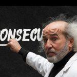 """Carrefour lanza nueva campaña digital con Publicis,  """"Paga Menos""""."""