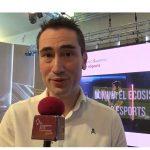 Presentación nuevo Curso Superior de eSports de IAB Spain con Movistar Riders. «La inversión e-sports se triplicará en 2020»