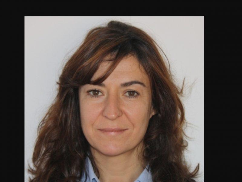 Carolina Herrero, directora , Comunicación , Relaciones Institucionales , Asociación , dircom, Líneas Aéreas, programapublicidad