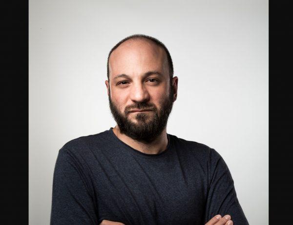 Emilio Valverde, Director Creativo Ejecutivo , Serviceplan España , programapublicidad
