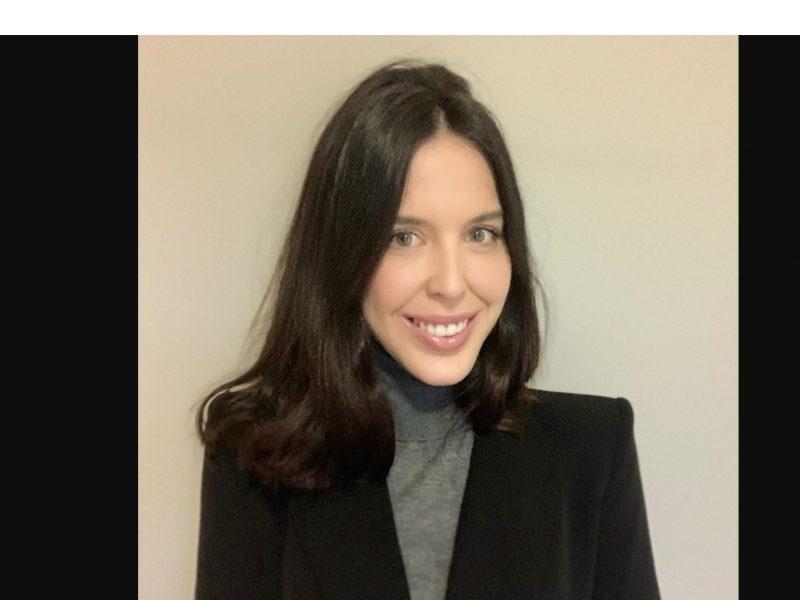 Findasense , Alejandra Díez área , Client Success, programapublicidad