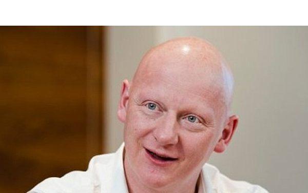 Ian Griffiths, ITV, Kantar, programapublicidad