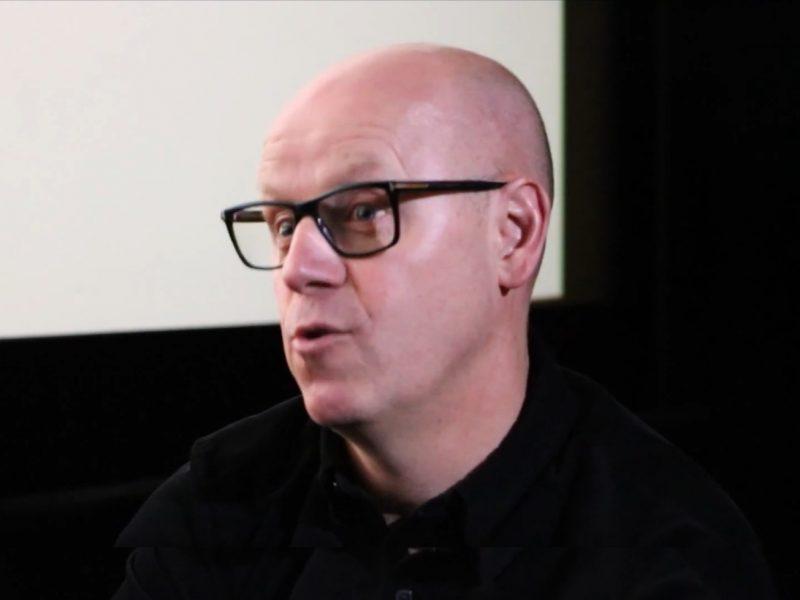 John Lewis, Craig Inglis , bis, programapublicidad