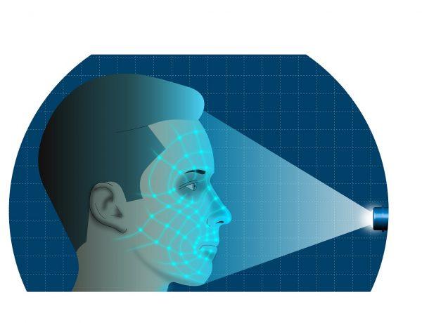 Kutxabank , biometría facial, programapublicidad