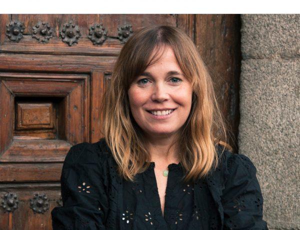 MONO Madrid , Aitziber Izurrategui , Directora , Servicios al Cliente , liderar , cuenta, ,Amstel, programapublicidad